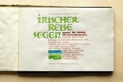 Skizzenbuch_3_Martin_Haug_800px
