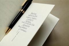Zitatebuch_Montblanc_2_Martin_Haug_800px