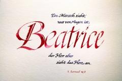 Beatrice_by_Martin_Haug_800px