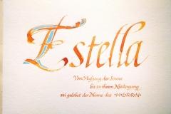 Estella_by_Martin_Haug_800px