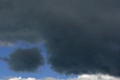 Wolkenfarbspiel_Haug_800px