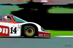 Motorsport_PopArt_Haug_WEB