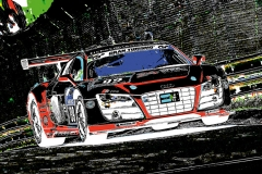Phoenix_Audi_R8_PopArt_Haug_WEB
