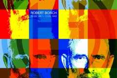Robert_Bosch_PopArt_Haug_WEB