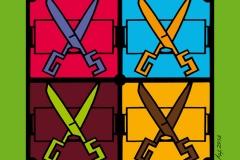 Scheid_Logo_PopArt_Haug_WEB