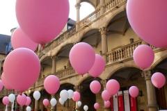 Ballons_AltesSchlossStuttgart_Haug_500px