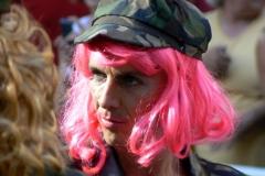 CSD_Armyfreak02_Haug_500px