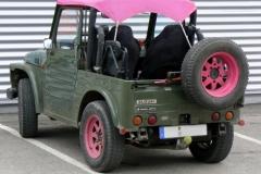 Dolce_Jeep_02_Haug_500px
