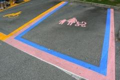 Eltern-Parkplatz_Haug_500px