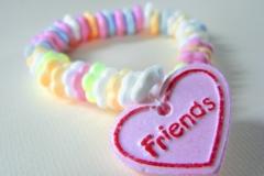 Friends_Haug_500px