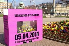Fruehlingserwachen_S-City_2014_Haug_500px