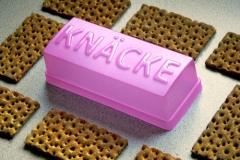 Knaecke1_Haug_500px
