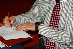 Krawatte_det_Haug_500px