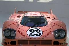PorschePinkPig2_Haug_500px