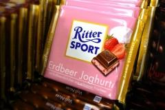 RitterSportRosa_Haug_500px
