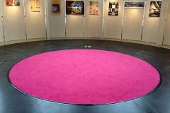 Rosa_Teppich_Kalenderausstellung_201401_Haug_500px