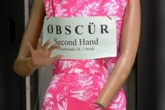 Second_Hand_Haug_500px