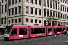 Strassenbahn_Augsburg_det_Haug_500px