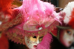 Venezianische_Maske_Haug_500px