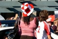 VfB-Fan_Haug_500px