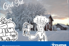 truma_fb_W03_Schweden