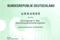DPMA_Geschmacksmusterschutz_Schachtel_Haug_1200px