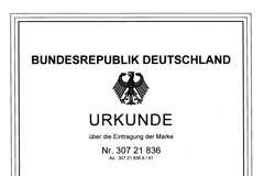 DPMA_Markenschutz_winzgeier_Haug_1200px