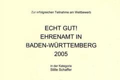 Echt_gut_Ehrenamtspreis_Haug_1200px