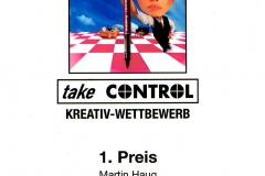 Haug_Kreativwettbewerb_1_Preis_1200px