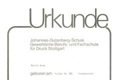 JGS_Urkunde_Haug_1200px