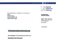 KAS_Zertifikat_2016_MH