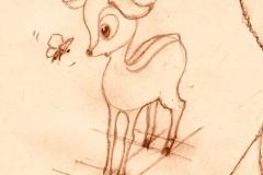 Bambi_Martin_Haug_500px