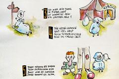 Schweinchen_Cartoon_Martin_Haug_69_web
