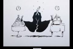 Spagat_Cartoon_Haug_1200px
