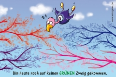 winzgeier_C22_Haug_675px